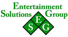 ESG Logo Fiinal.indd