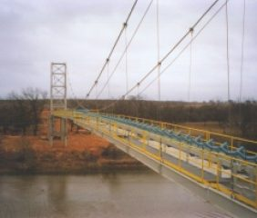 resizedimage300203-bridge021