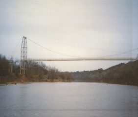 resizedimage300225-bridge03